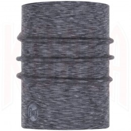 Buff Tubular de cuello LANA MERINO Heavyweight