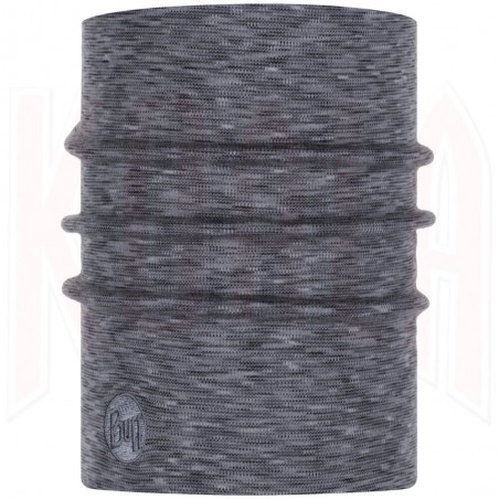 Buff Tubular LANA MERINO Heavyweight