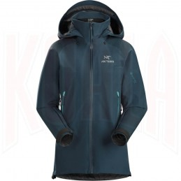 Chaqueta Arc'teryx BETA AR Jacket Womens