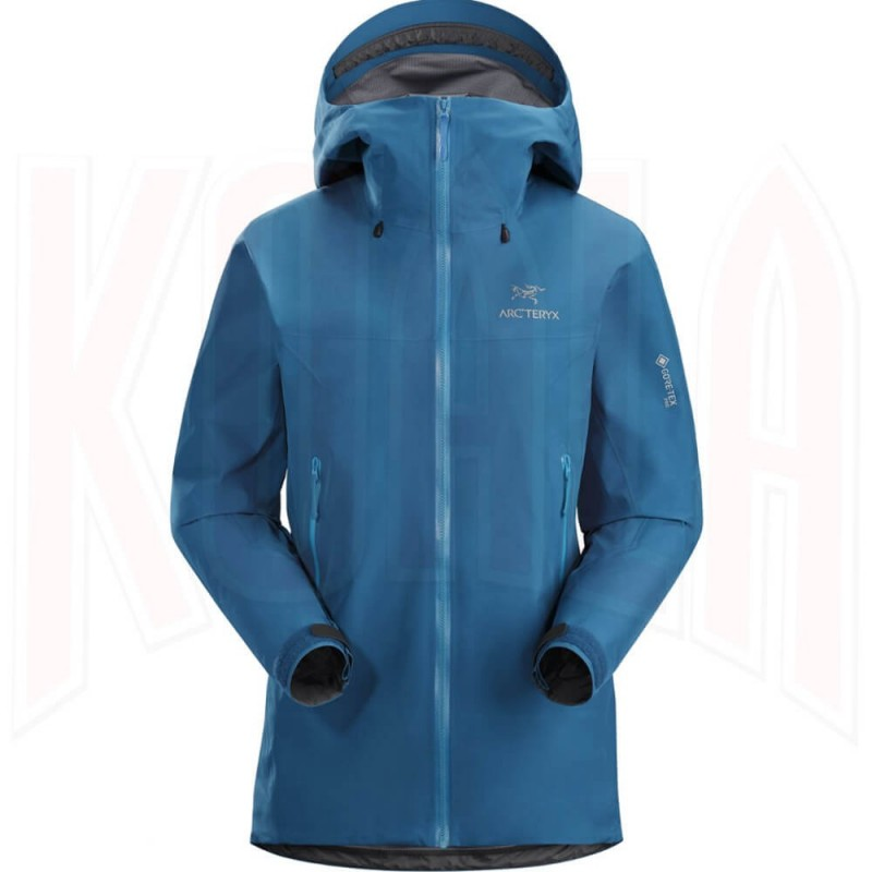 Chaqueta Arc'teryx BETA LT Jacket 2020