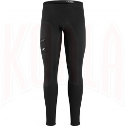 Malla Arc'teryx RHO AR Bottom Mens