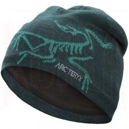 Gorro Arc'teryx BIRD HEAD TOQUE
