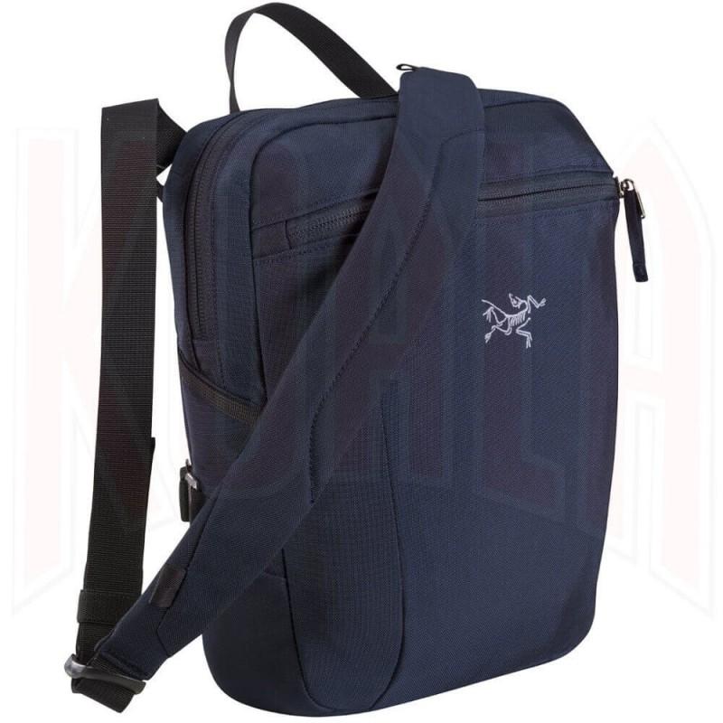 Bolso de Viaje Arcteryx SLINGBLADE 4