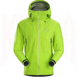 Chaqueta Arcteryx BETA LT Men's 2020