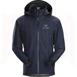 Chaqueta Arcteryx BETA AR Jacket Mens