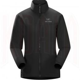 Chaqueta fibra Arc'teryx ATOM LT Jacket Womens