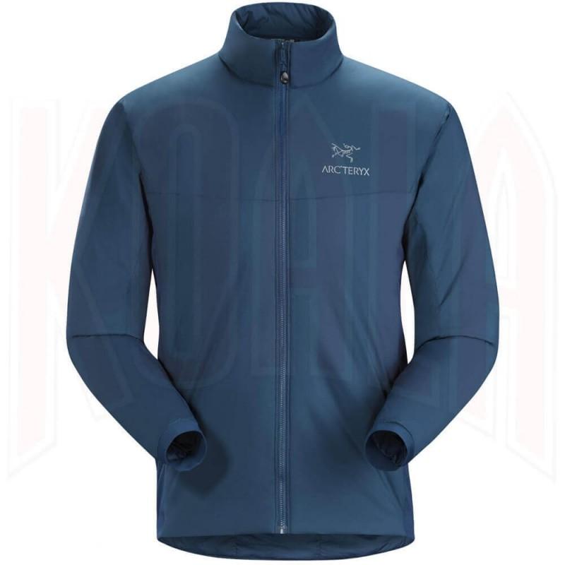 Chaqueta fibra Arc'teryx ATOM LT Jacket Mens
