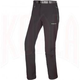 Pantalón de montaña TrangoWorld BASIBE Mujer -2020-