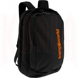 Mochila Day Pack MORAINE TrangoWorld 30 lts.