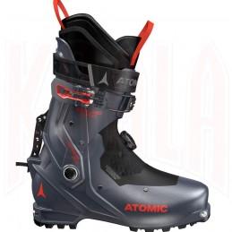 Bota esquí de travesía BACKLAND EXPERT Hombre Atomic