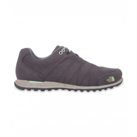 Zapatilla The North Face HEDGEHOG Casual Mujer
