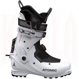Bota esquí de travesía ATOMIC BACKLAND EXPERT Hombre