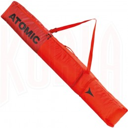 Funda esquís de travesía Atomic SKI BAG