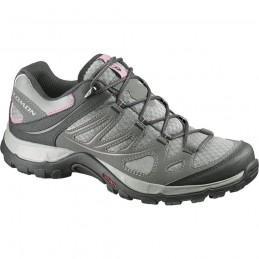 Zapato Salomon ELLIPSE Mujer
