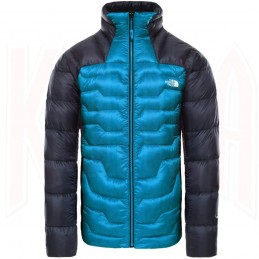 Chaqueta The North Face IMPENDOR HYBRID