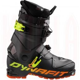 Bota Esquí de Travesía TLT SPEEDFIT Dynafit 2020
