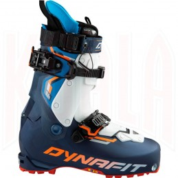 Bota Esquí de Travesía TLT 8 EXPEDITION CL Dynafit