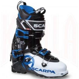 Bota esquí de travesía MAESTRALE RS Scarpa Hombre