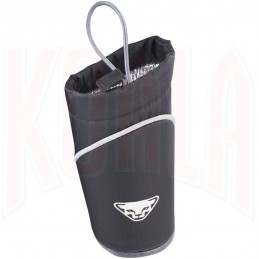 Accesorio Porta botellas BOTTLE HOLDER Dynafit