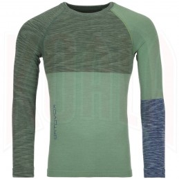 Camiseta interior 230 COMPETITION LONG SLEEVE Ortovox