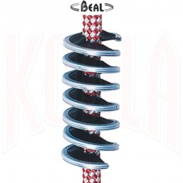 Cepillo para cuerdas de escalada ROPE BRUSH Beal