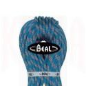 Cuerda Escalada COBRA GDRY 8'6mm unicore Beal