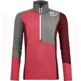 Jersey FLEECE Light Ortovox mujer