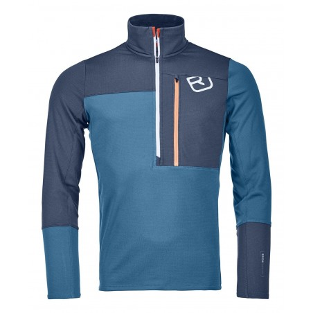 Jersey FLEECE Light Ortovox hombre
