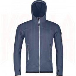 Chaqueta FLEECE Light Hoody Ortovox hombre