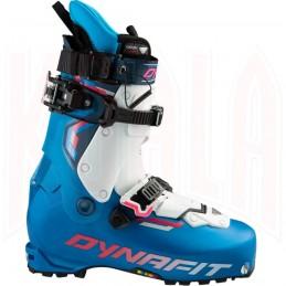 Bota Esquí de Travesía TLT 8 EXPEDITION CL Mujer Dynafit