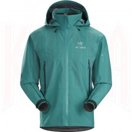 Chaqueta Arcteryx BETA AR Jacket Mens