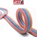 Cuerda Escalada Fixe-Roca SPORT 9.9mm 70mts.