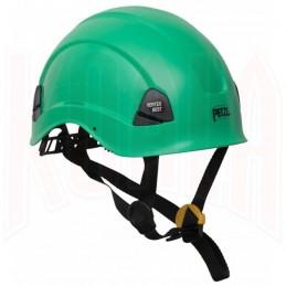 Casco trabajos verticales VERTEX® BEST Petzl