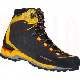 Bota de montaña TRANGO TECH Leather Gtx La Sportiva