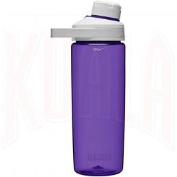 Botella de agua CHUTE MAG bottle 0.6lts. Camelbak