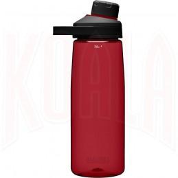 Botella de agua CHUTE MAG bottle 0.75lts. Camelbak