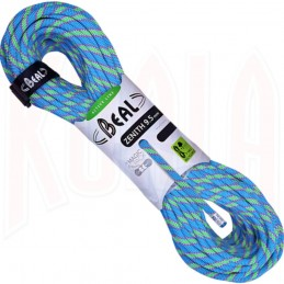 Cuerda Escalada ZENITH 9'5mm Simple Beal