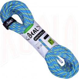 Cuerda Escalada ZENITH 9'5mm Simple Beal