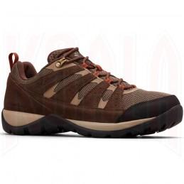 Zapato de montaña REDMOND V2 Columbia