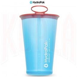 Vaso Hydrapak SPEEDCUP 150 pack-2
