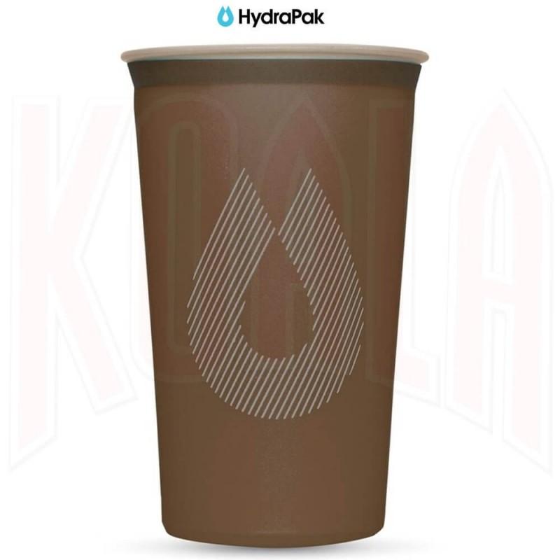 Vaso de agua flexible SPEEDCUP 150 Hydrapak