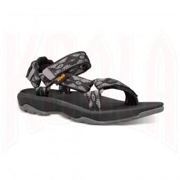 Sandalia de Montaña HURRICANE XLT-2 Teva® Niño