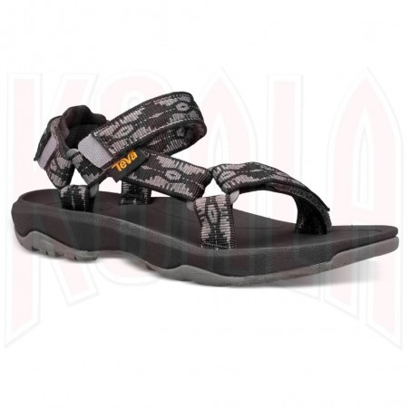 Sandalia de montaña HURRICANE XLT 2 Teva®  Junior