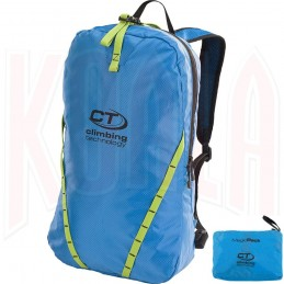Mochila Climbing Tecnology MAGIC PACK 16 lts.
