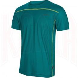 Camiseta montaña hombre SION TrangoWorld