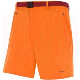 Pantalón corto hombre SERTO TrangoWorld