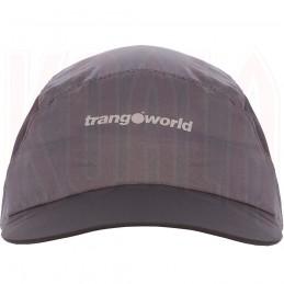 Gorra de montaña GUILLUE TrangoWorld®