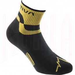 Calcetín Trail Running La Sportiva SOCKS