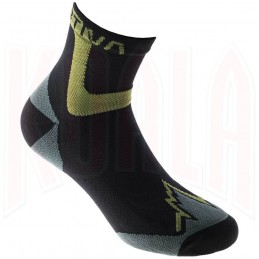Calcetín Ultra Trail Running La Sportiva SOCKS