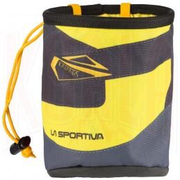 Bolsa de Magnesio La Sportiva KATANA Chalk Bag